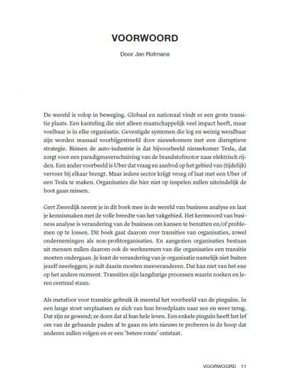 BA-pagina11