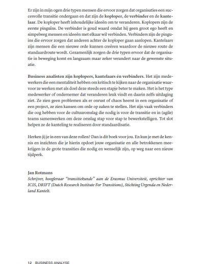 BA-pagina12