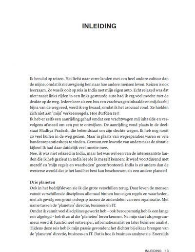 BA-pagina13