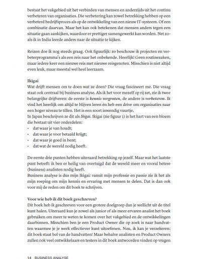BA-pagina14