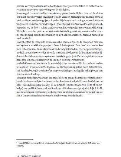 BA-pagina16