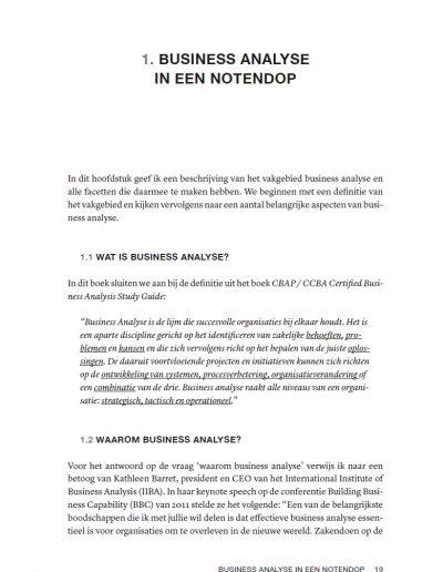 BA-pagina19