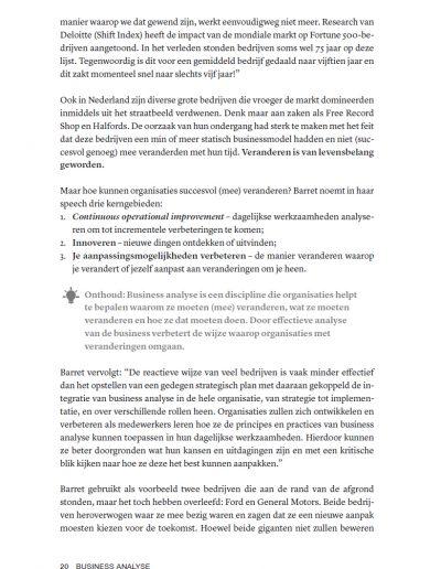 BA-pagina20