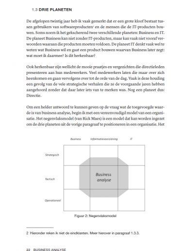 BA-pagina22